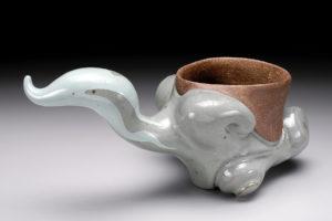 L'Ocean Cloud Cup