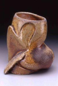 Vase Event V