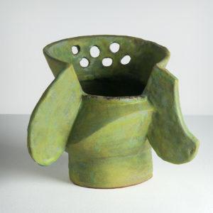 Bricel Vase