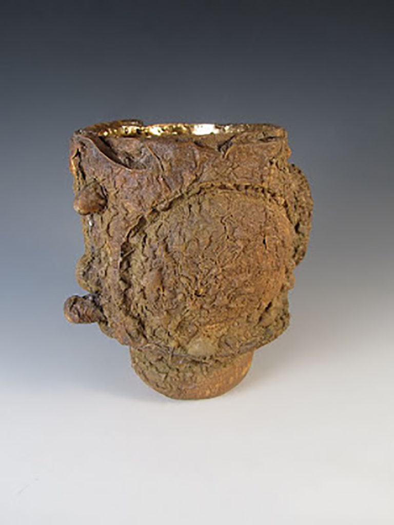 Untitled Cup