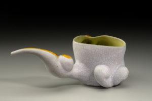 Ellovale Cloud Cup